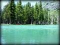 Mahodand Lake 04.jpg