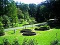 Mai - Botanischer Garten Freiburg - 2016 - panoramio (14).jpg