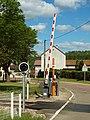 Mailly-la-Ville-FR-89-PN 41-a2.jpg