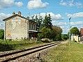 Mailly-la-Ville-FR-89-gare ferroviaire-a2.jpg