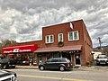 Main Street, Bryson City, NC (46595399852).jpg