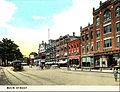 Main Street, Keene New Hampshire looking North (4351395021).jpg