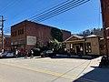 Main Street, Marshall, NC (31747839127).jpg