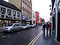 Main Street, Strabane - geograph.org.uk - 659170.jpg