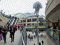 Main atrium, Trinity Leeds (30th May 2014).JPG