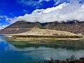 Mainling, Nyingchi, Tibet, China - panoramio (13).jpg
