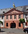 Mainz Landesmuseum BW 2012-08-18 13-47-28.JPG