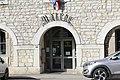 Mairie Lhuis 3.jpg