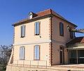 Mairie de Bouilh-Devant (Hautes-Pyrénées) 1.jpg