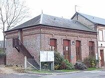Mairie de Brémontier-Merval.JPG