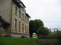 Mairie de Nanteuil sur Aisne Ardennes F 04.JPG