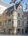 Maison-de-Jean-Herouet-54-r.jpg