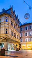 Maison d'Armagnac in Rodez 18.jpg