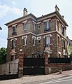 Maison rue Jean-Jacques-Rousseau, Suresnes.jpg