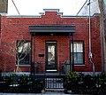Maisons shoebox dans Rosemont (28).jpg