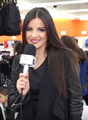 """Maite Perroni at the launch of """"Maite Perroni Collection"""" in December 2014 01.png"""