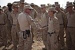 Maj. Gen. Miller visits Camp Dwyer troops 130811-M-ZB219-608.jpg