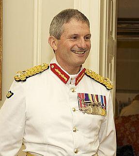Martin Smith (Royal Marines officer) Royal Marines officer, born 1962