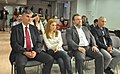 Makedonska opozicija.jpg