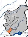 Makhur.PNG