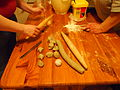 Making Karelian pasties (5294401138).jpg