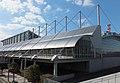 Makuhari Messe, North hall 1(cropped).jpg
