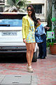 Malaika Arora at Shilpa Shetty's baby shower ceremony (10).jpg