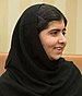 Malala Yousafzai Oval Office 11 Oct 2013 crop.jpg