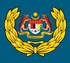 Malaysia-Air Force-OR-9.png