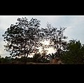 Malaysia sunset.jpg