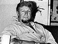 Malcolm George Baker, Central Coast Massacre culprit.jpg