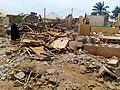 Mali Low-cost demolition 02.jpg