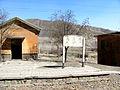 Maliantan Railway Station.jpg