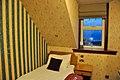 Mallaig, West Highland Hotel (38584913352).jpg