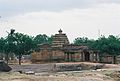 Mallikarjuna temple (11th century) at Aihole.jpg
