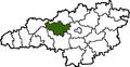 Malovyskyi-Raion.png