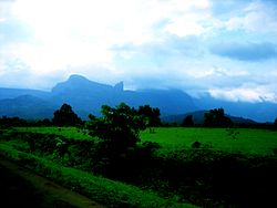 Malshej Hills.jpg