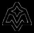 Malyshev Factory logo.png