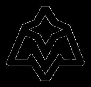 Malyshev Factory - Image: Malyshev Factory logo