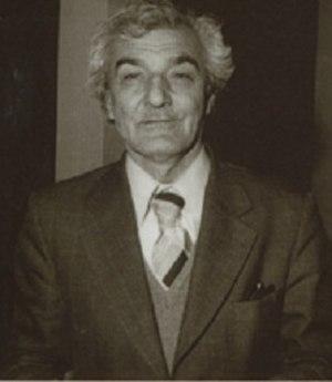 Hemin Mukriyani - Mamosta Hêmin