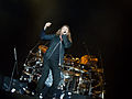 Maná - Rock in Rio Madrid 2012 - 24.jpg