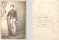 Man in uniform by Elrod Bros of Lexington Kentucky.png