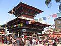 Manakamana Temple, Gorkha.jpg