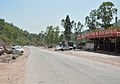Manali-Chandigarh Highway - NH-21 - Harabagh - Mandi 2014-05-09 2140.JPG