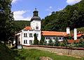 Manastir Vracevsnica, Srbija.jpg