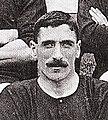 Manchester United 1908-09 (Meredith).jpg