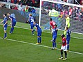 Manchester United v Everton, 17 September 2017 (15).jpg
