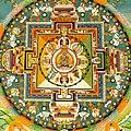 Mandala (14696085411).jpg