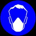 Mandatory Dust Mask.png