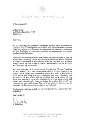 Formal Resignation Letter Without Reason